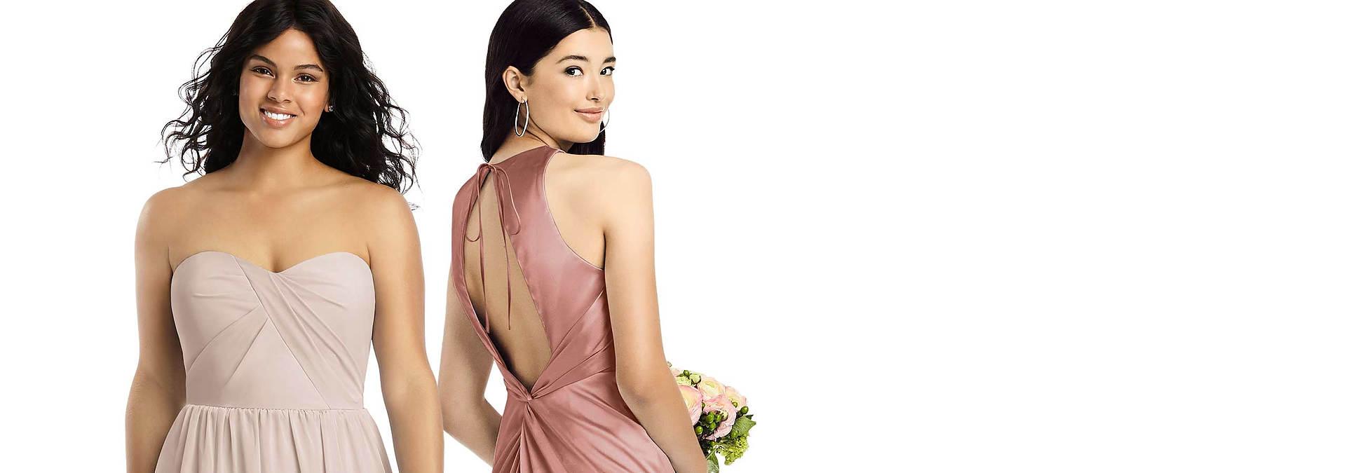 Social Occasion Dresses